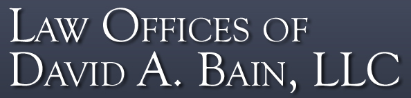 The Law Offices of David A. Bain